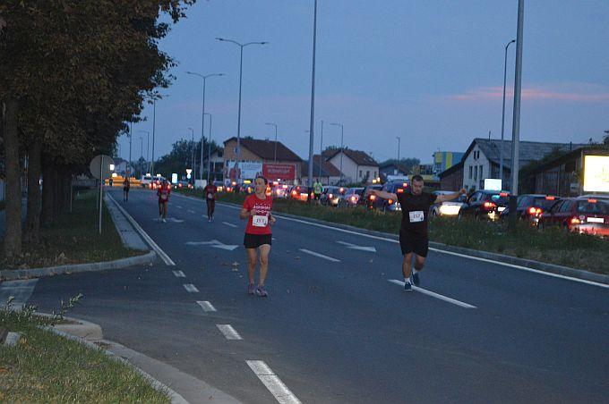 Manje nego što mislite: Koliko minuta tjedno treba trčati da osjetite rezultate?