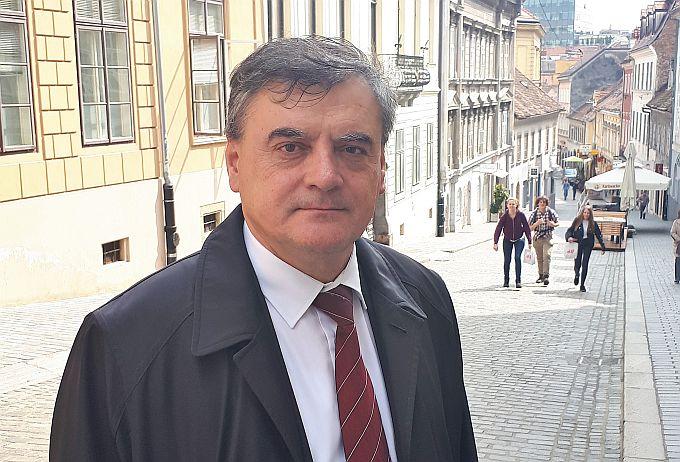 Davor Vlaović se pita: Može li četvrti krug porezne reforme donositelje odluka baciti na dno Danteova pakla?