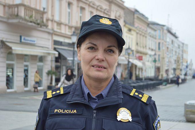 Tijelo 47-godišnje žene još nije pronađeno, policija javlja o aktivnostima koje provode u okviru kriminalističkog istraživanja