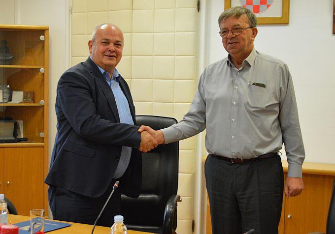 Već početkom sljedeće godine krenut će radovi na novom, sportskom vrtiću u Slavonskom Brodu
