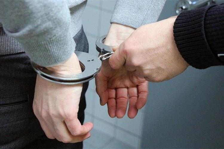 """Dvojica mladića koji su """"operirali"""" po Selni, Gornjoj Vrbi te Slavonskom Brodu policija je dohvatila"""
