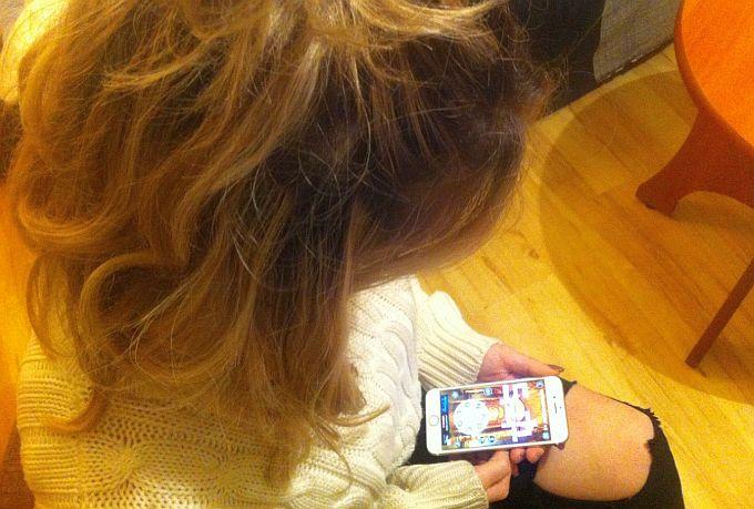 Situacija koja se može svakome dogoditi, što kada vam ukradu mobitel?