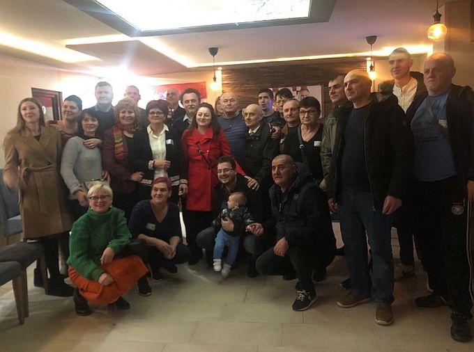 Miroslav Škoro treći na nivou Hrvatske, ali u Brodsko-posavskoj županiji drži prvo mjesto
