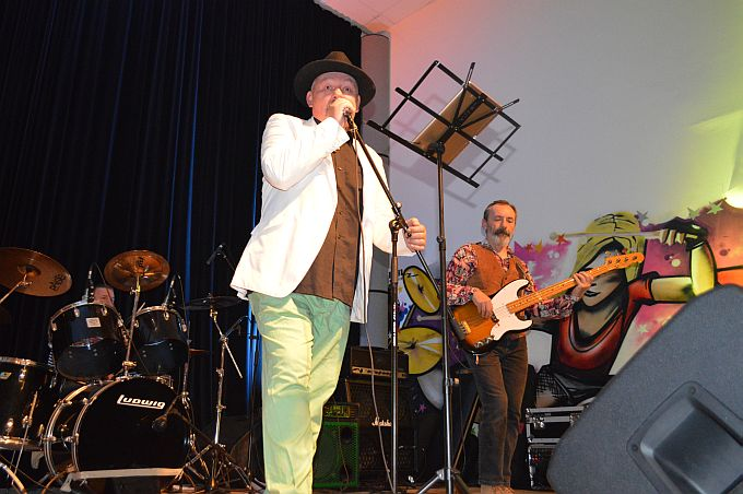Plavac je nekada bio popularno okupljalište mladih u Slavonskom Brodu, pokrenuta je nova inicijativa, u subotu rock koncert