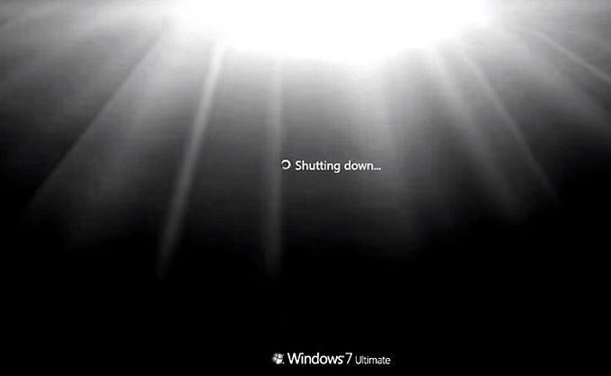 Važna poruka korisnicima Windowsa 7: Više nemojte koristiti online bankarstvo