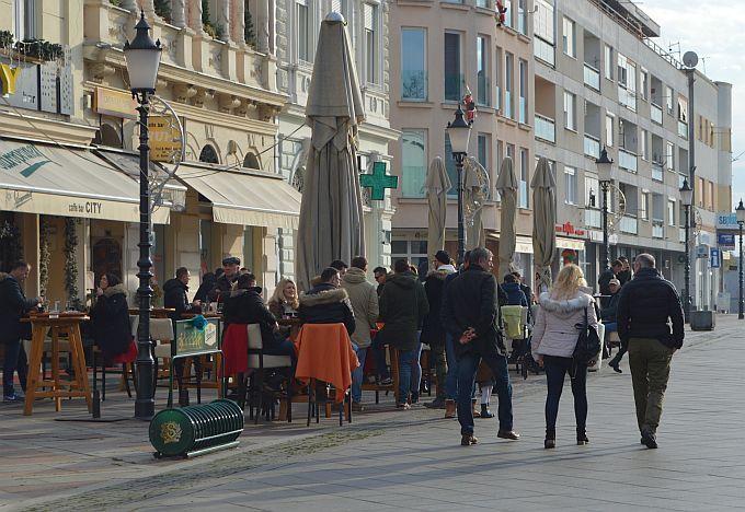 Demografi otkrili koji se parovi u Hrvatskoj najčešće razvode