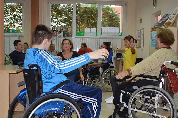 Otvorena su dva natječaja Zavoda za vještačenje, profesionalnu rehabilitaciju i zapošljavanje osoba s invaliditetom
