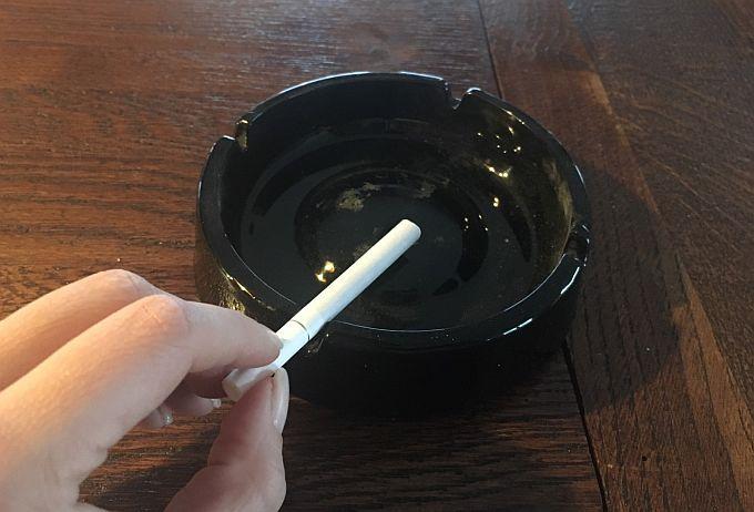 Cigarete ponovo poskupljuju, zna se i koliko, sprema se udar i na grijane i nove duhanske proizvode te e-tekućine