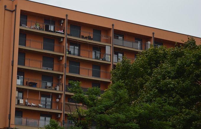 Kupiti kuću ili stan, vječito je pitanje, razlika u cijeni u Slavonskom Brodu je sve manja