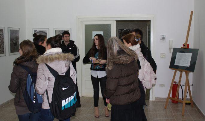 Noć muzeja u Slavonskom Brodu uz niz planiranih programa, za svakoga ponešto