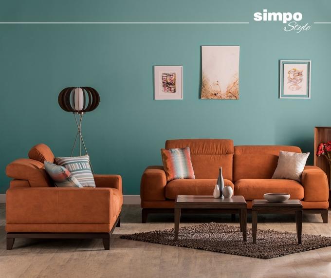 Jedna od najpoznatijih tvornica namještaja jugoistočne Europe, SIMPO EU, otvara se u Slavonskom Brodu