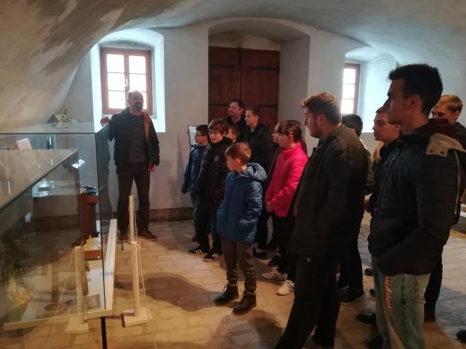 Prvi ovogodišnji seminar Hrvatskog sabora kulture okupio 40-ak tamburaša u Slavonskom Brodu