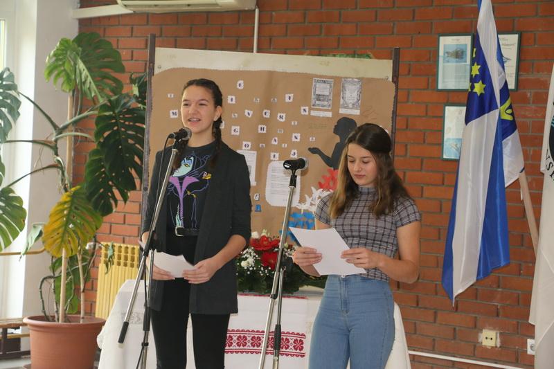 Mladi kreativci iz cijele županije okupili su se na Županijskoj smotri LiDraNo 2020.