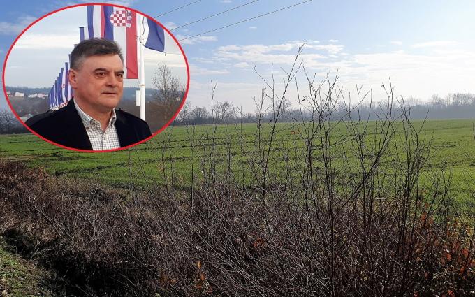 Iz HSS-a poručuju: Hrvatska poljoprivreda je unikatna i kao takvu ju treba sačuvati