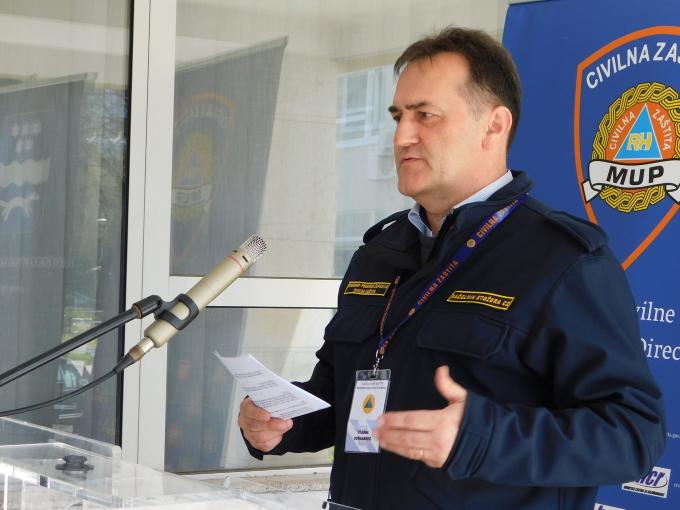 Napuštanje mjesta prebivališta i stalnog boravka od 6. travnja moguće samo uz e-Propusnice