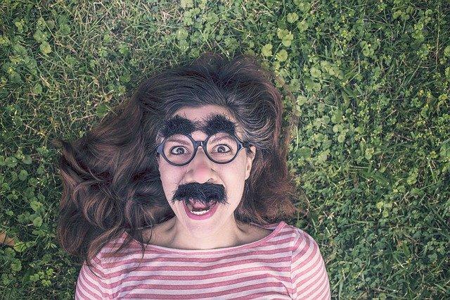 Ovaj pripravak iz kućne radinosti pomaže da se riješiš neželjenih dlačica na licu