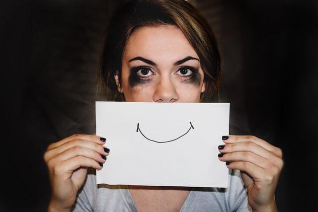 Program za očuvanje mentalnog zdravlja: Detaljno opisani postupci koji pomažu u kontroli simptoma tjeskobe i doprinose pozitivnom mentalnom zdravlju