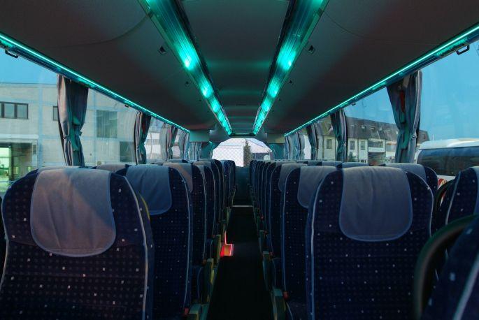 Od ponedjeljka se ukida mjera obustave javnog gradskog prijevoza