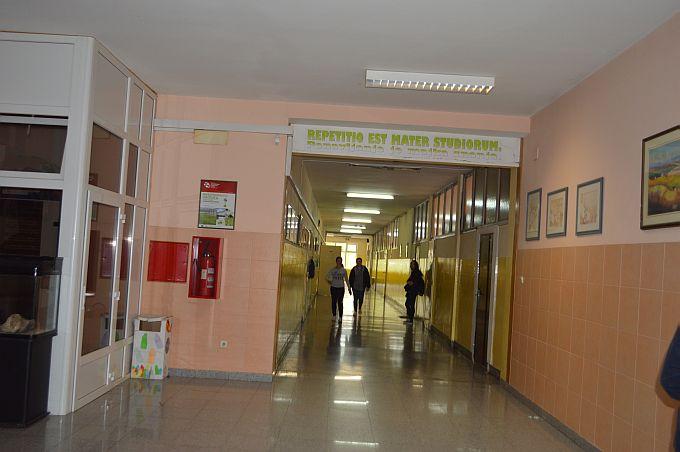 Vijest koju su maturanti čekali: NCVVO objavio je jučer koje se gradivo neće pisati na ovogodišnjoj maturi