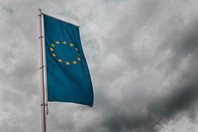 Predsjednik Vlade Andrej Plenković uputio je poruku povodom Dana Europe