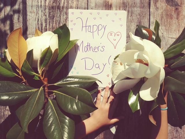 Danas je Majčin dan: Znate li kako je uopće nastao i zašto se slavi?