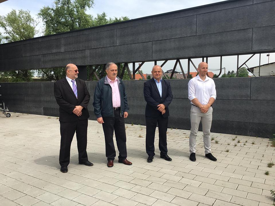 Čast i uspjeh za Slavonski Brod,  domaćini smo Europskog prvenstva u maratonu, kajakaški spektakl 2023. godine
