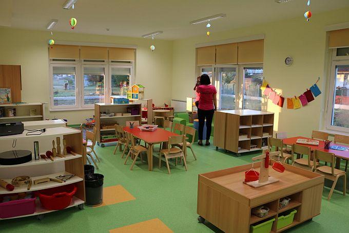 Savjeti za roditelje: HZJZ izdao je dodatne preporuke za roditelje čija djeca od ponedjeljka kreću u vrtić i školu