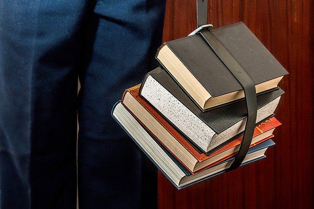 Virtualne pripreme: Sveučilište organizira besplatne pripreme za četiri predmeta državne mature