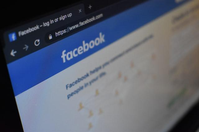 """Krađa preko društvenih mreža: Putem """"kloniranih profila"""" na društvenim mrežama 24-godišnjak oštetio više osoba iz cijele Hrvatske"""