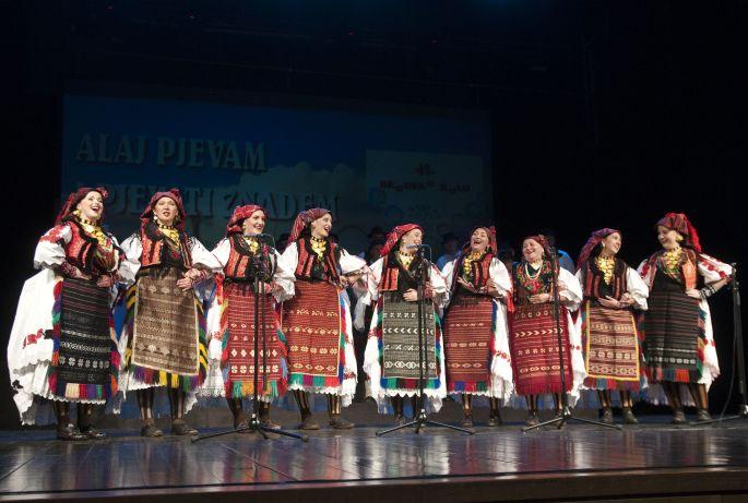 Čuvajmo kulturno–tradicijsko nasljeđe: Turistička zajednica Brodsko-posavske županije nagrađuje najbolje uređene etno-kutke