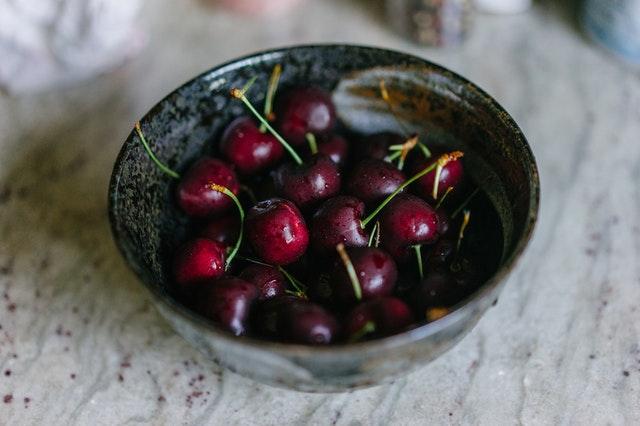 Moćne trešnje: Napitak koji pomaže protiv viška kilograma i raznih upala