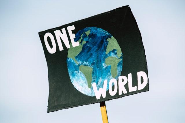 Danas se obilježava Svjetski dan zaštite okoliša