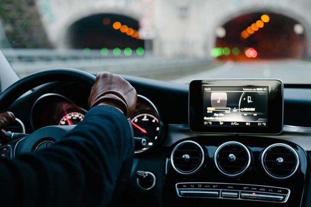 U svibnju registrirano 2173 novih automobila, 76 posto manje nego u lanjskom, Volkswagen najuspješnija marka, Octavia bestseller