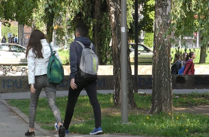 Pet stvari koje će vam pomoći u posljednjem ponavljanju prije mature iz Hrvatskog jezika