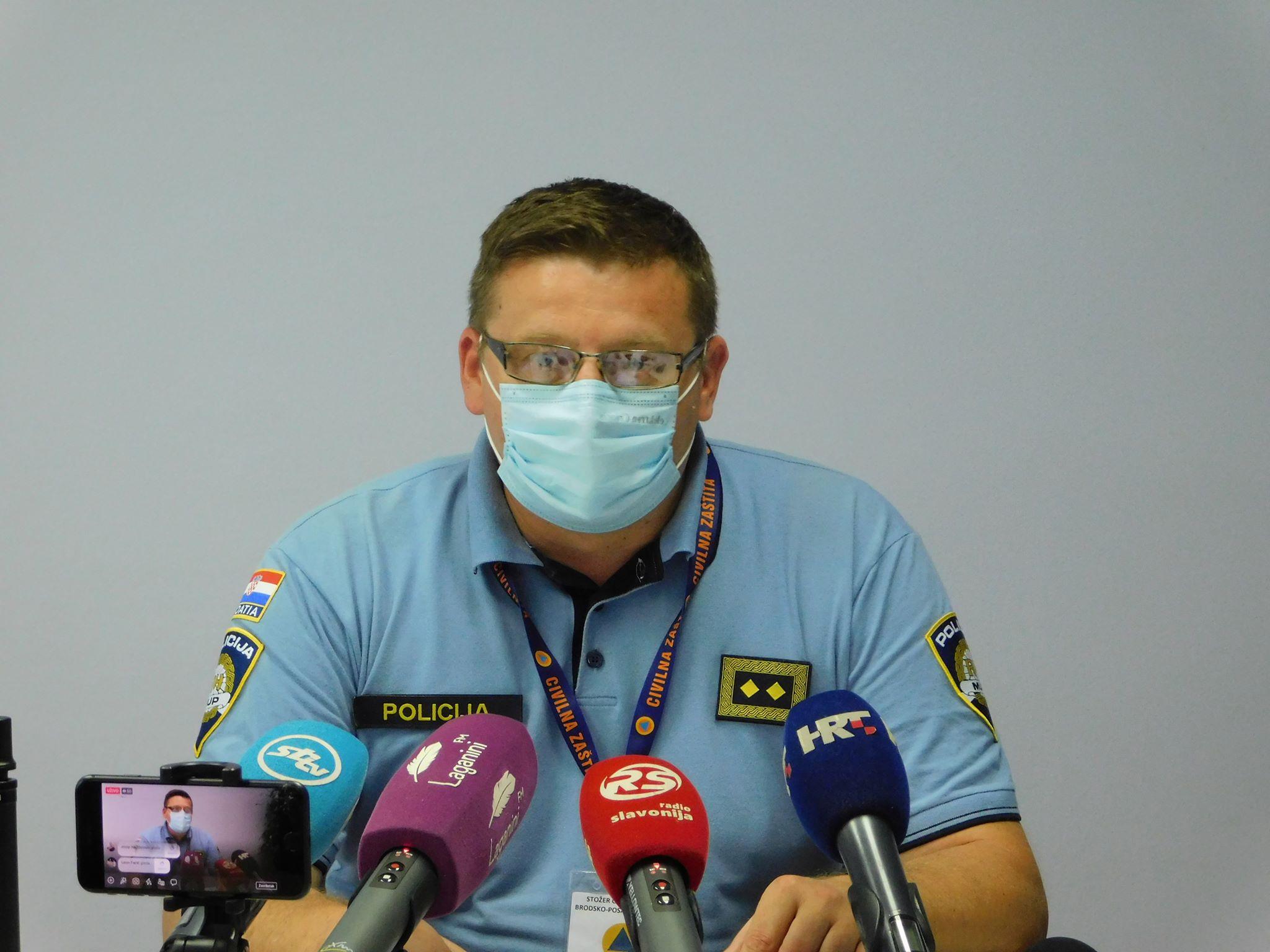 Građani od danas mogu u Bosnu i Hercegovinu bez obvezne samoizolacije pri povratku