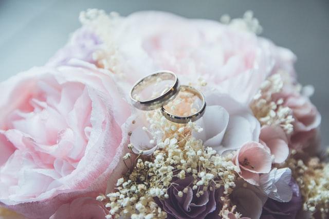 e-Prijava vjenčanja: Vjenčanje mladenci mogu prijaviti i putem interneta