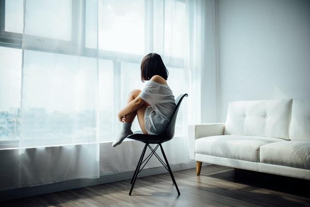 Stručnjaci upozoravaju: Ne fokusiramo li se i na psihičko zdravlje nacije, posljedice će biti teške