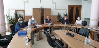 Prostorni plan Brodsko-posavske županije mijenja se i usklađuje u dijelu gospodarenja otpadom