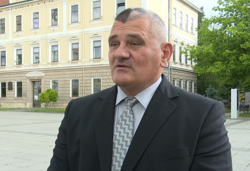 Odluka Trgovačkog suda: Danas u Slavonskom Brodu formalno pravno osnovano Sveučilište