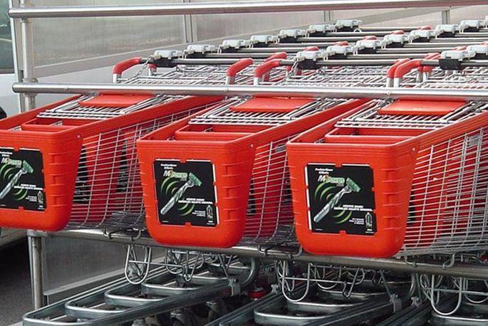 Evo kako će raditi trgovački lanci i šoping centri na Veliku Gospu