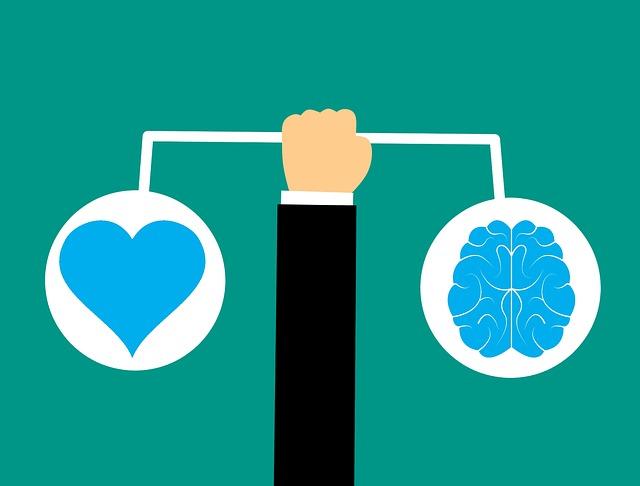 Sedam znakova da imate natprosječnu emocionalnu inteligenciju