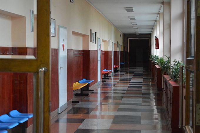 Hrvatska nestaje: Gračac od 2011. izgubio 46 posto učenika, Slavonski Brod izgubio više od četvrtine učenika