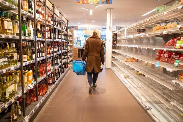 S tržišta se povlači još jedan prehrambeni proizvod: Ako ste ga kupili, nemojte ga konzumirati