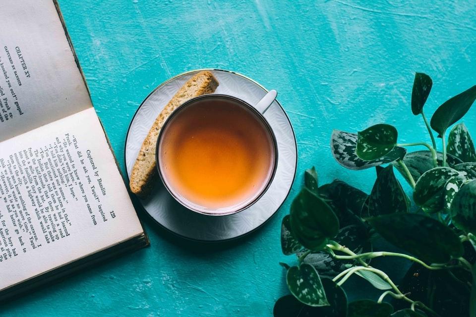 Najbolji čaj za početak dana: Jača imunitet i razbuđuje bolje od kave