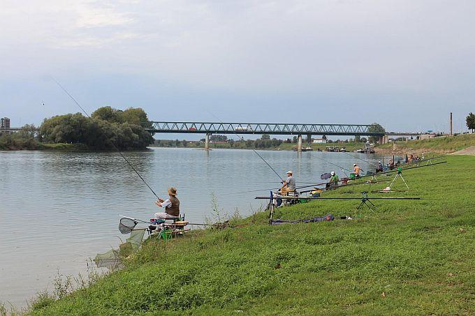 Nova privremena obustava ribolova zbog pandemije COVID-19