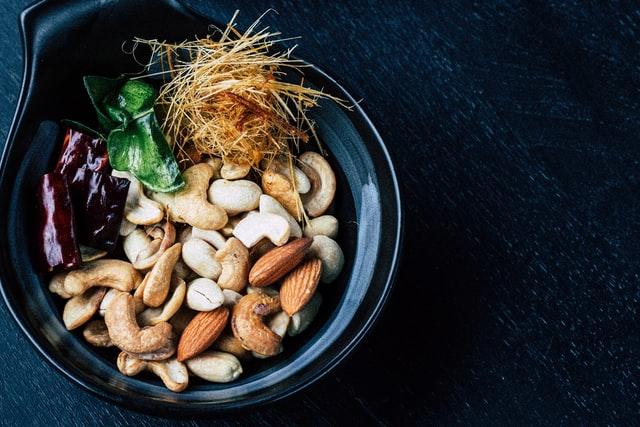 Top 5 orašastih plodova po preporuci nutricionista: Koji su dobri za dijetu, a koji za imunitet?