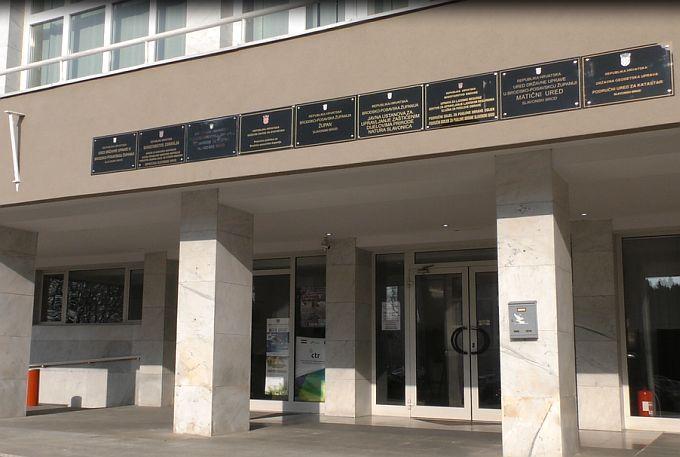 Pitanja i odgovori: Evo kako do propusnica u Brodsko-posavskoj županiji