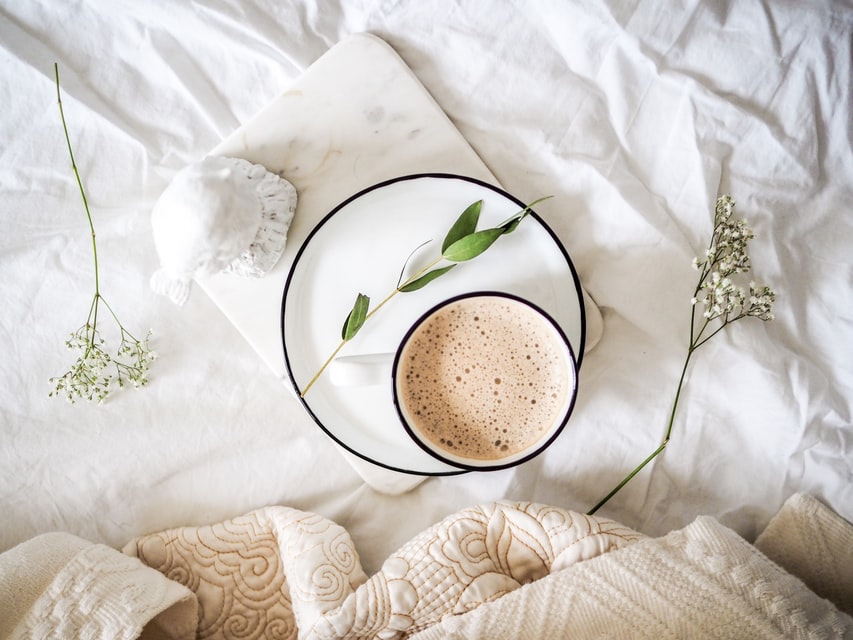 Pijete kavu svaki dan? Evo koje su prednosti i mane ovog napitka