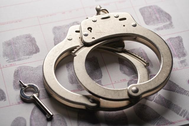 Policija traga za počiniteljem koji je iz vatrenog oružja protuzakonito odstrijelio divljač