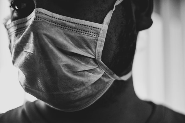 U Brodsko-posavskoj županiji danas 51 novi slučaj zaraze, jedna osoba je preminula